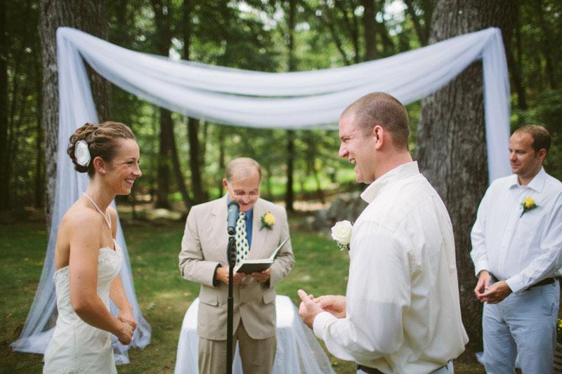 Karen eric wedding 0014