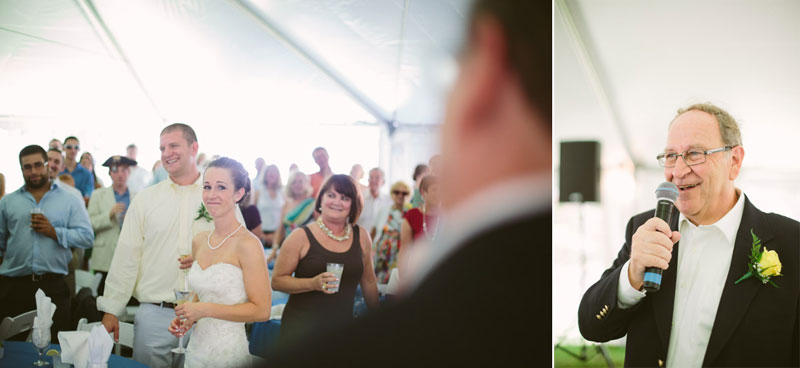 Karen eric wedding 0019