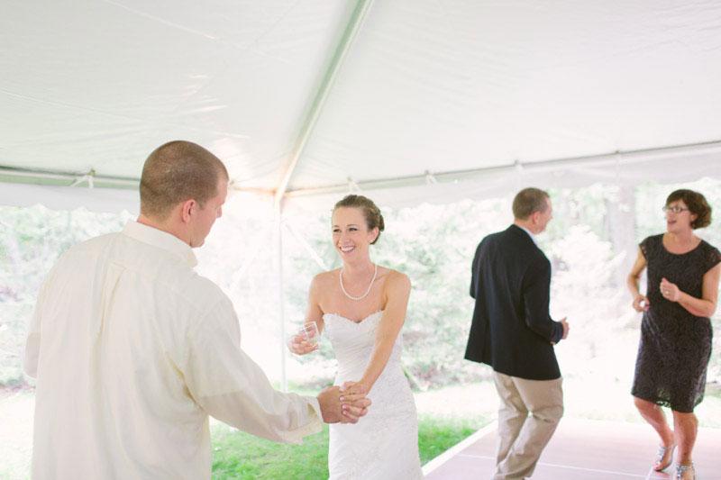 Karen eric wedding 0023