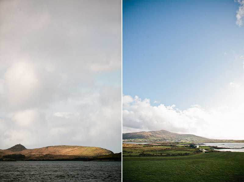 Ireland 2012 0033