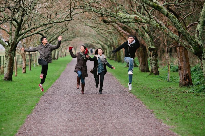 Ireland 2012 0023