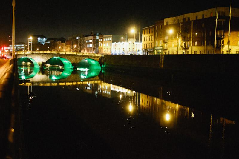 Ireland 2012 0003