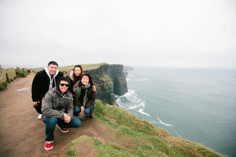 Ireland 2012 0020