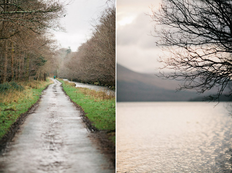Ireland 2012 0026