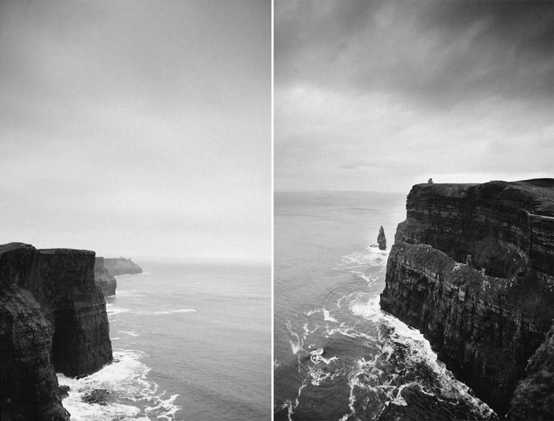 Ireland 2012 0019