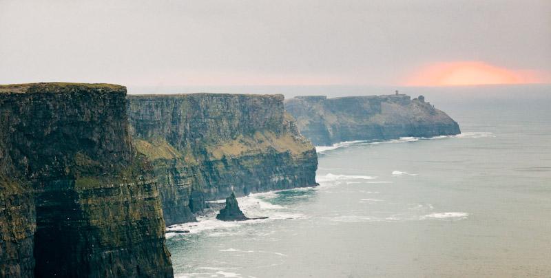 Ireland 2012 0017