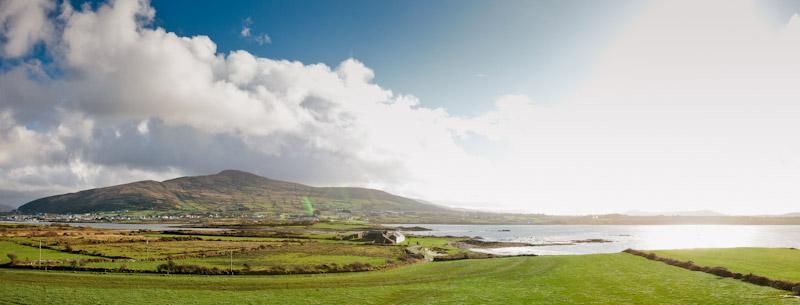 Ireland 2012 0037