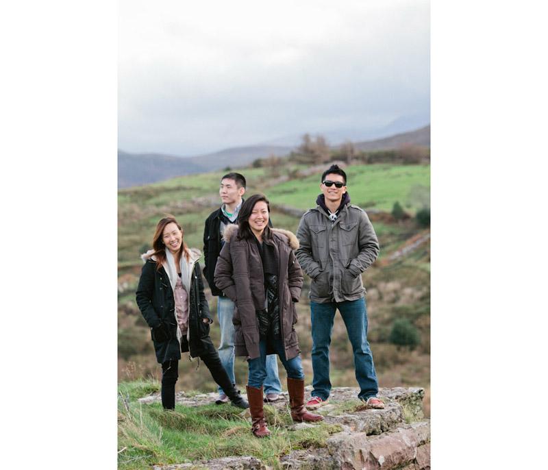 Ireland 2012 0031