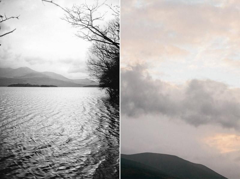 Ireland 2012 0029