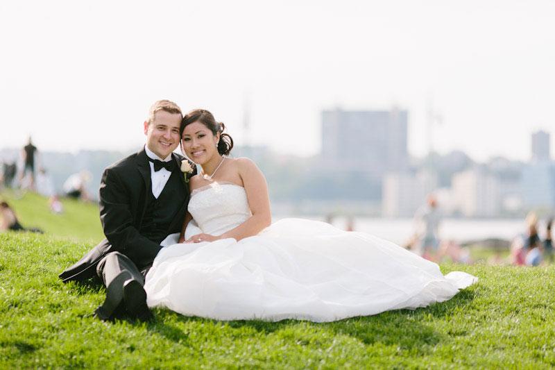 Kathryn lane wedding 0004