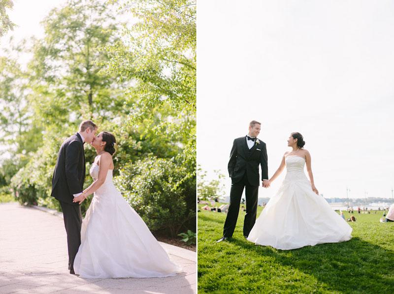 Kathryn lane wedding 0002