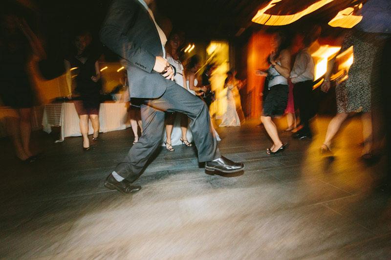 Kathryn lane wedding 0022