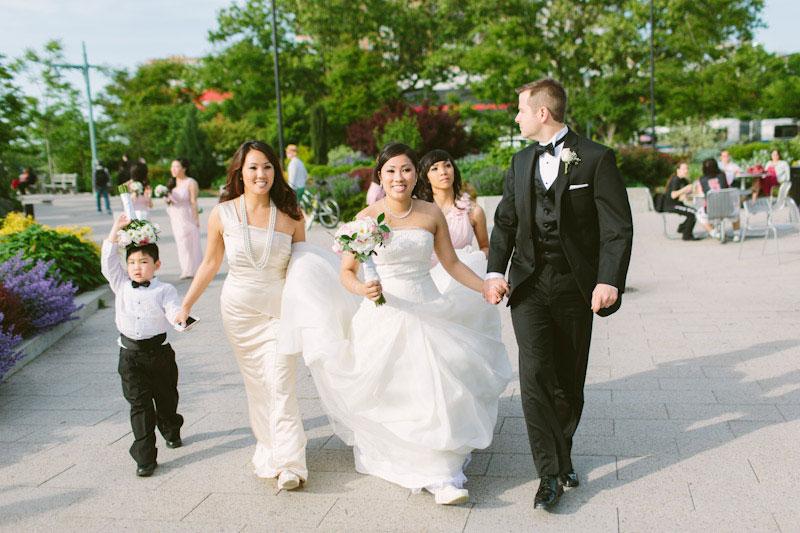 Kathryn lane wedding 0006