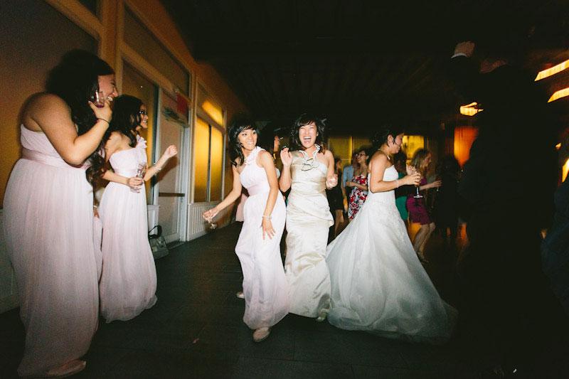 Kathryn lane wedding 0021