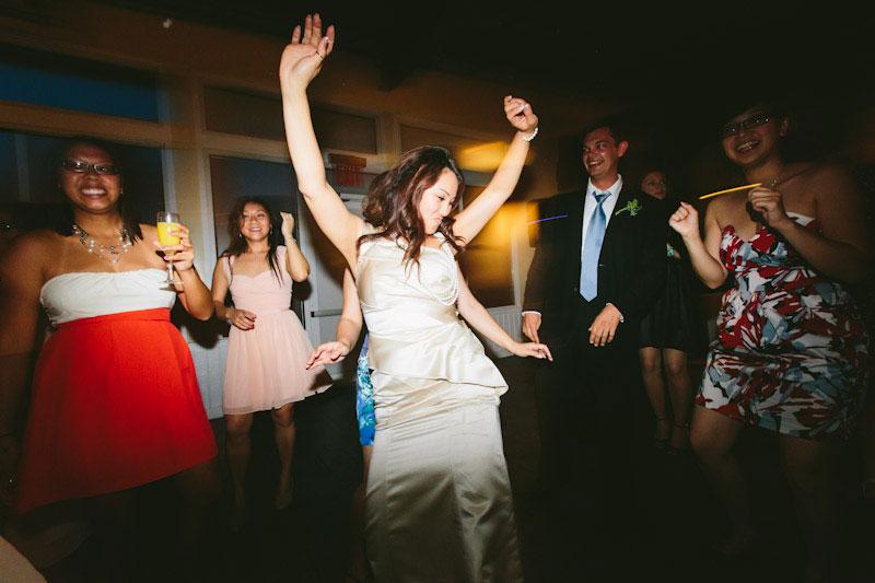 Kathryn lane wedding 0020