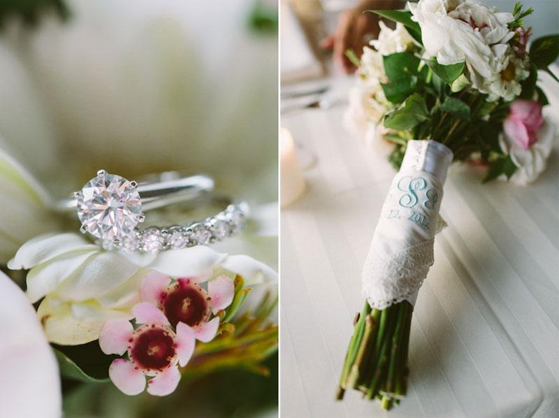 Kathryn lane wedding 0007