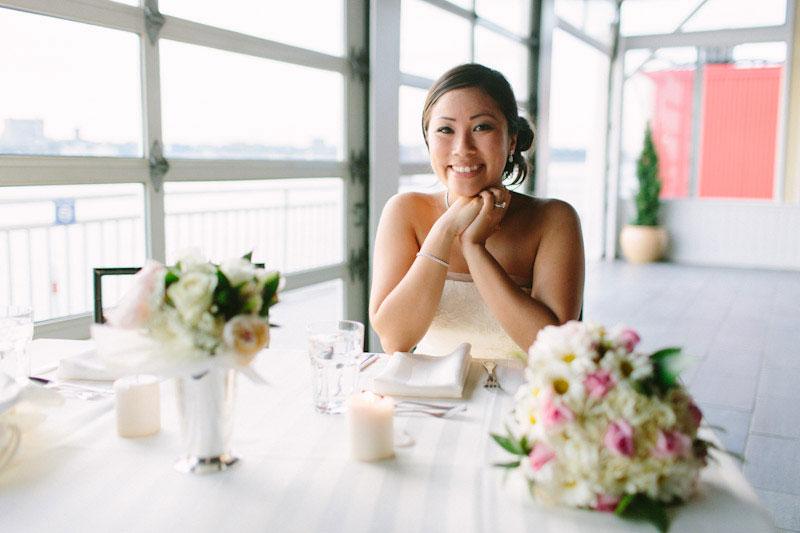 Kathryn lane wedding 0010