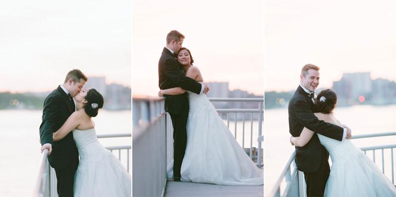 Kathryn lane wedding 0013