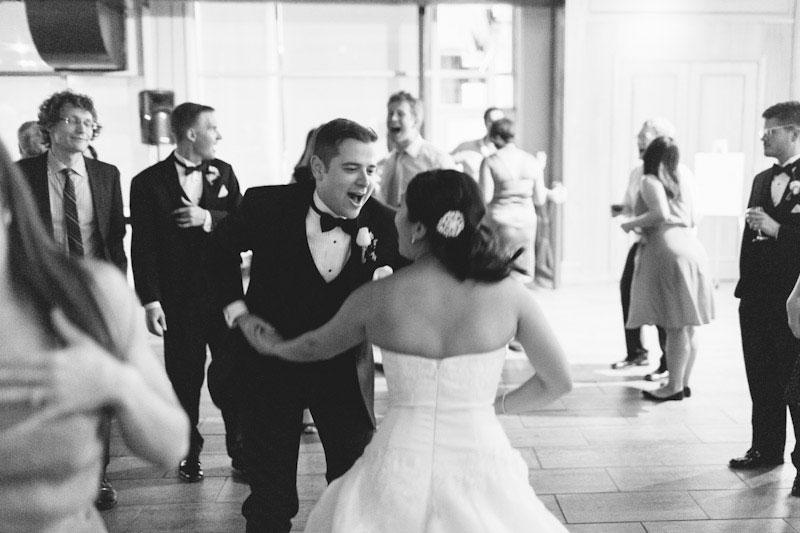 Kathryn lane wedding 0027