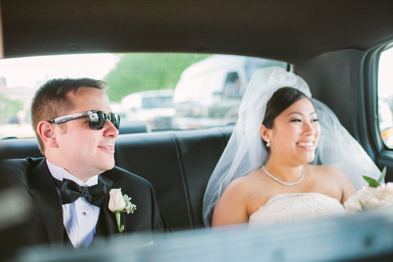 Kathryn lane wedding 0001