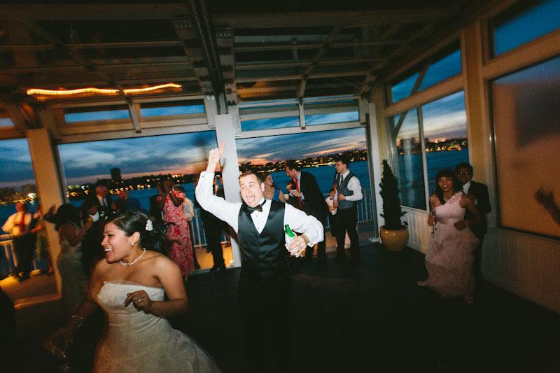 Kathryn lane wedding 0019