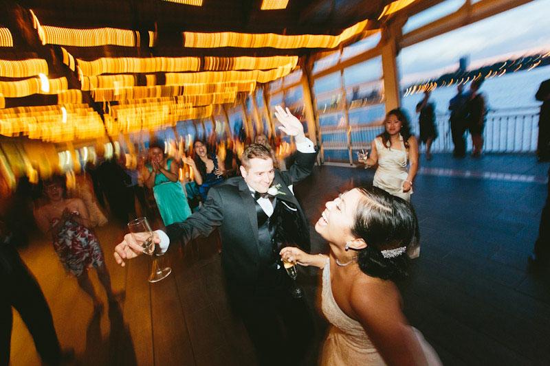 Kathryn lane wedding 0017