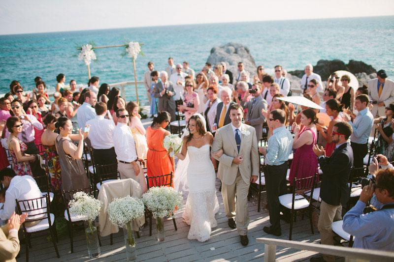 Kim phil wedding 0016