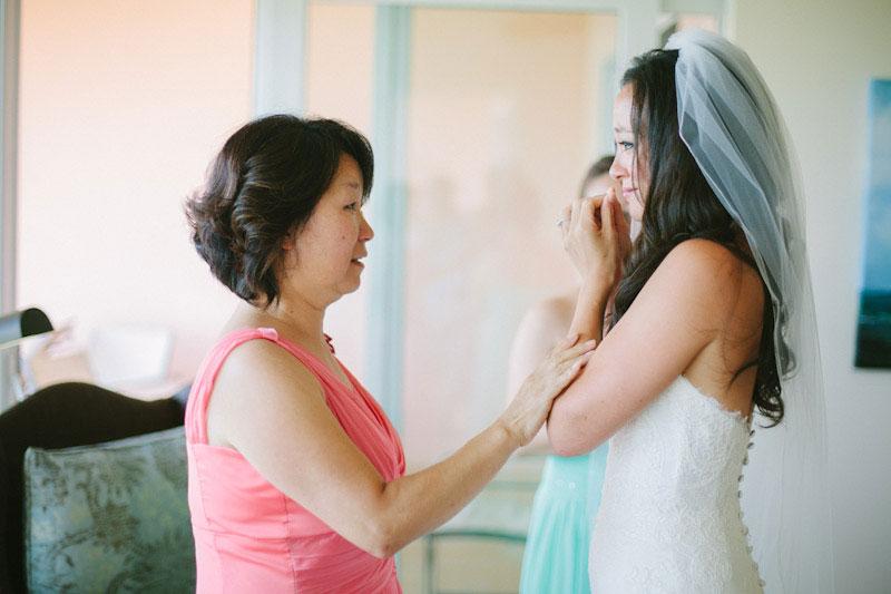 Kim phil wedding 0010
