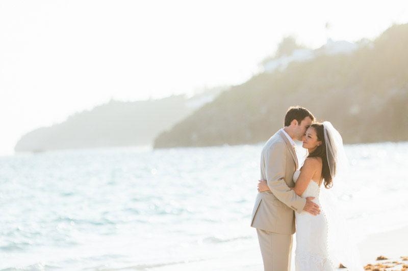 Kim phil wedding 0019