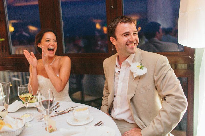 Kim phil wedding 0028