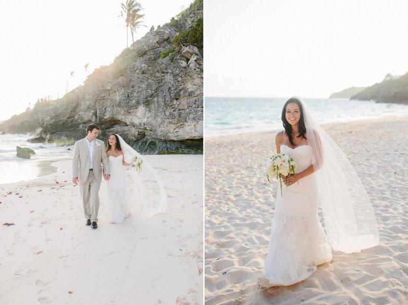Kim phil wedding 0024