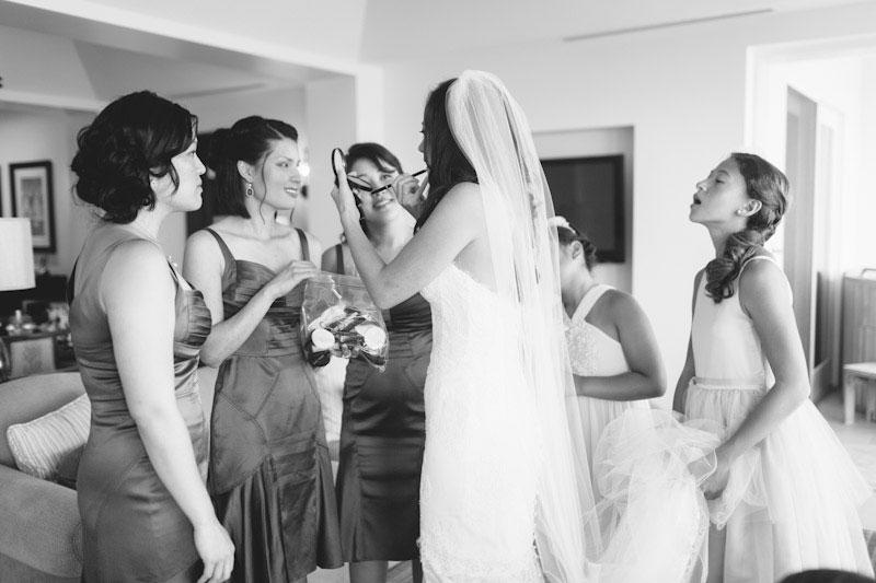 Kim phil wedding 0011