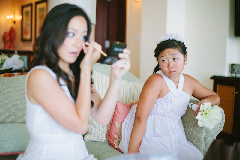 Kim phil wedding 0007