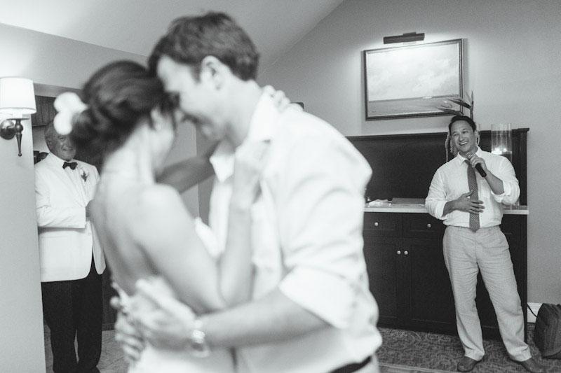 Kim phil wedding 0030