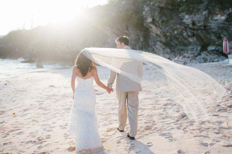 Kim phil wedding 0020