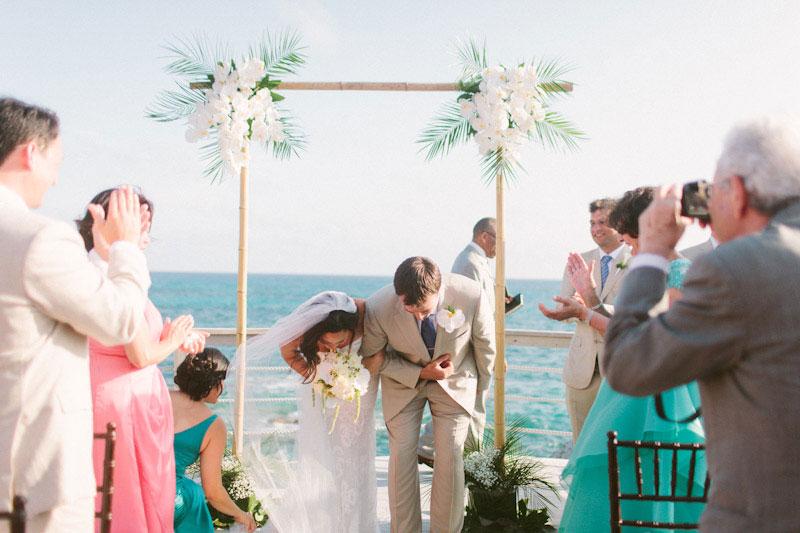 Kim phil wedding 0015