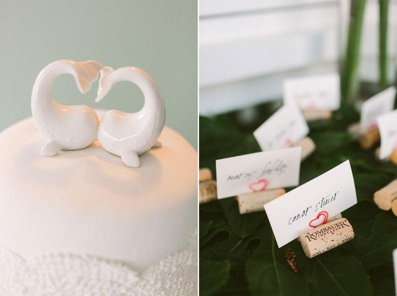 Kim phil wedding 0026