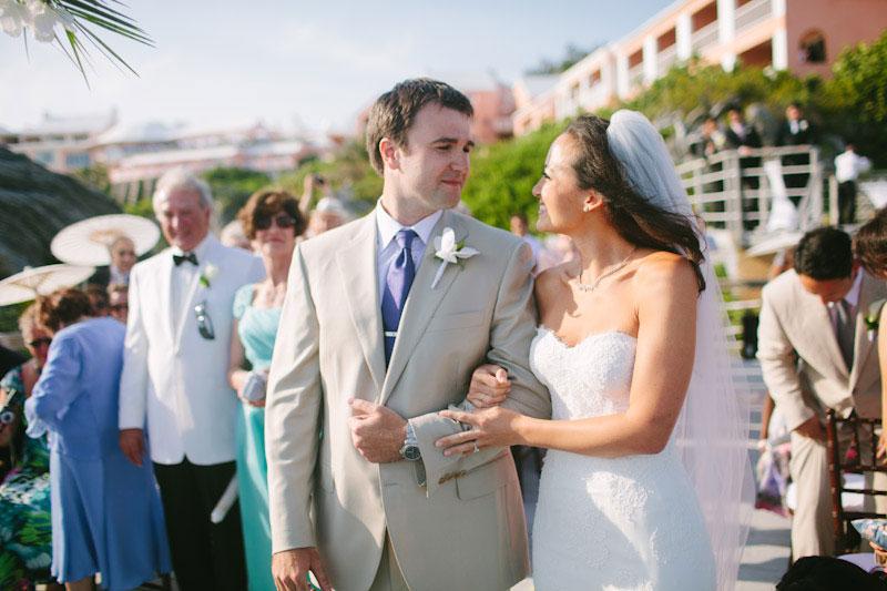 Kim phil wedding 0013