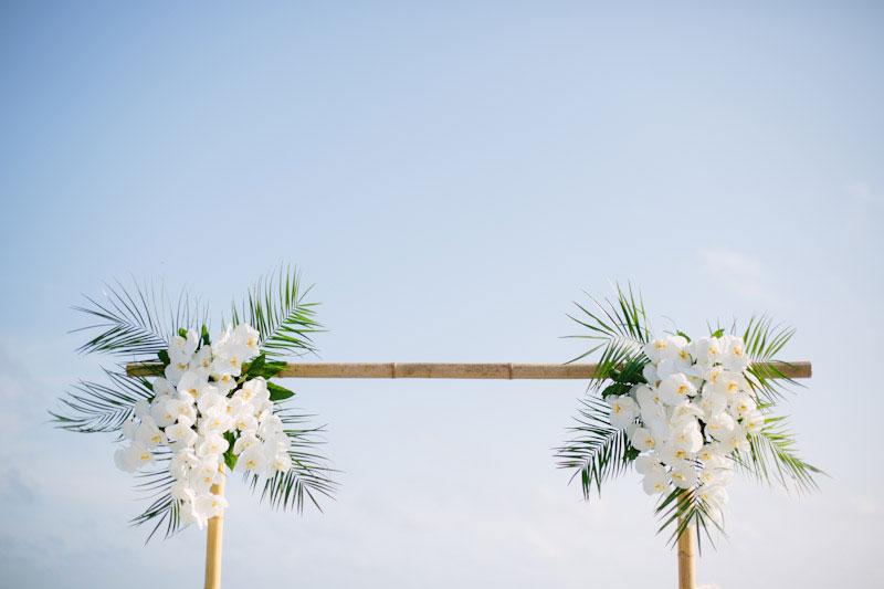 Kim phil wedding 0012