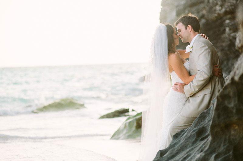 Kim phil wedding 0022