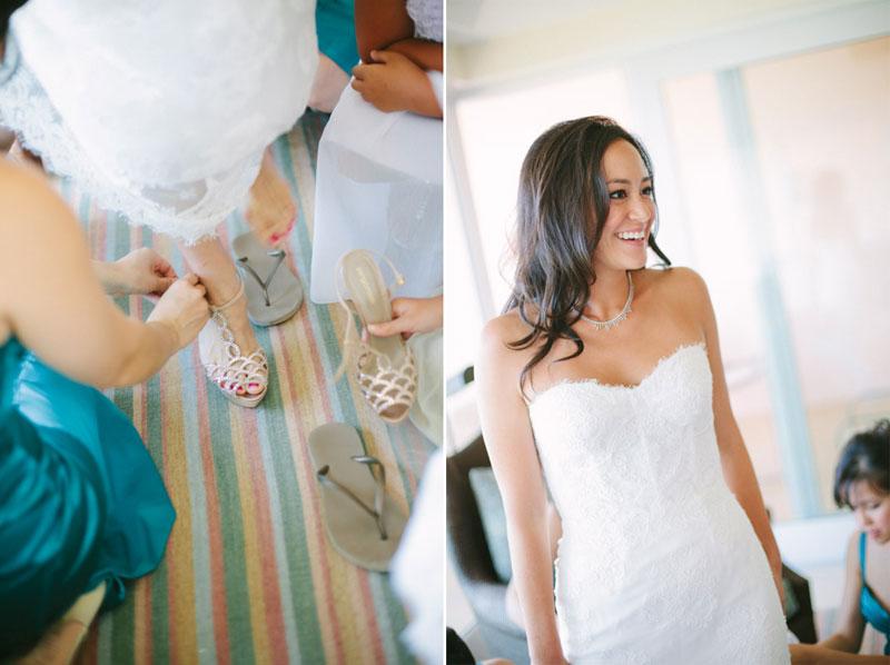 Kim phil wedding 0008