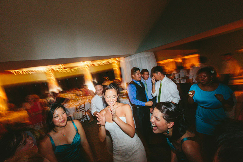 Kim phil wedding 0035