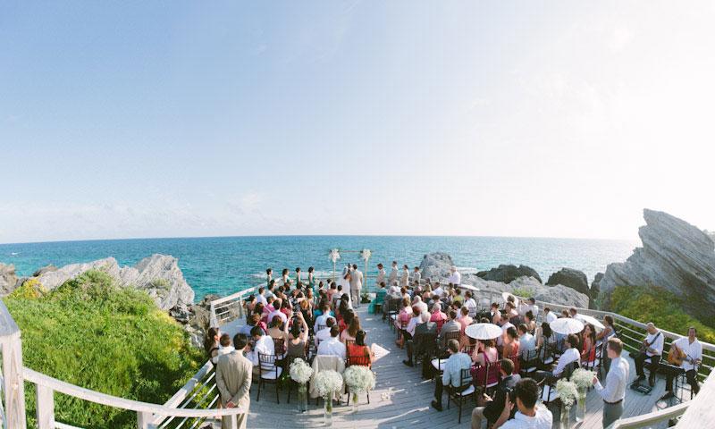 Kim phil wedding 0014