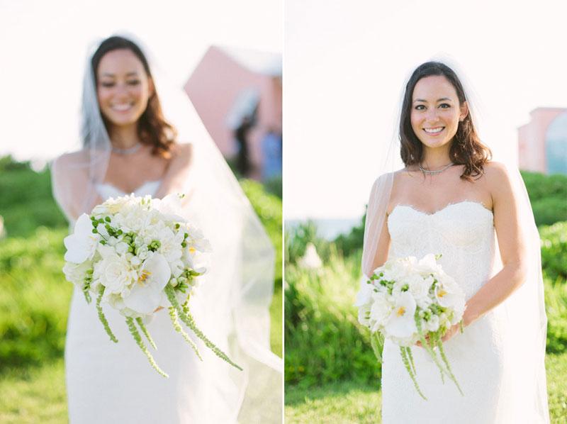 Kim phil wedding 0017
