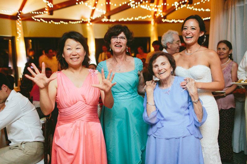 Kim phil wedding 0029
