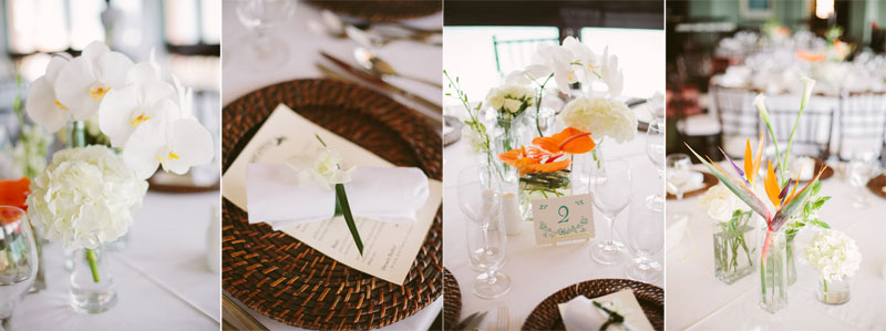 Kim phil wedding 0002