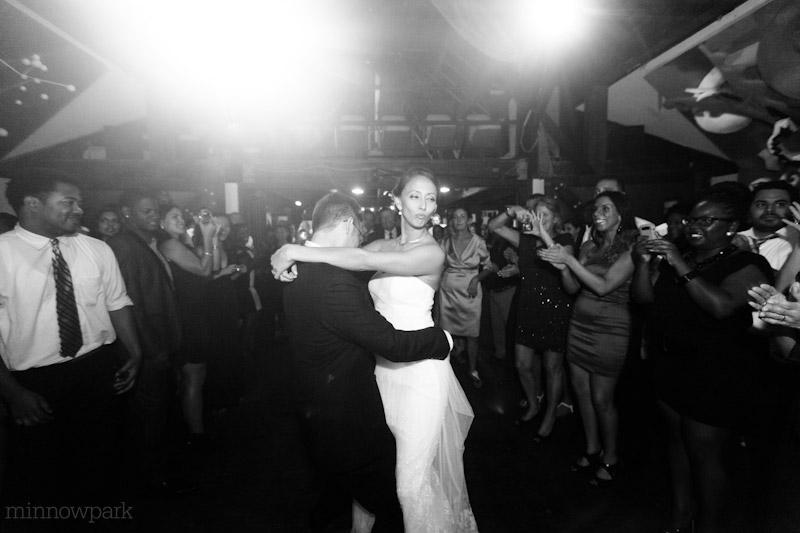 Sayuri joe wedding hamptons 0049