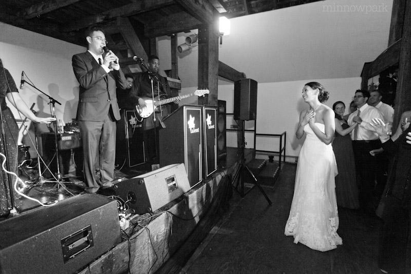 Sayuri joe wedding hamptons 0058