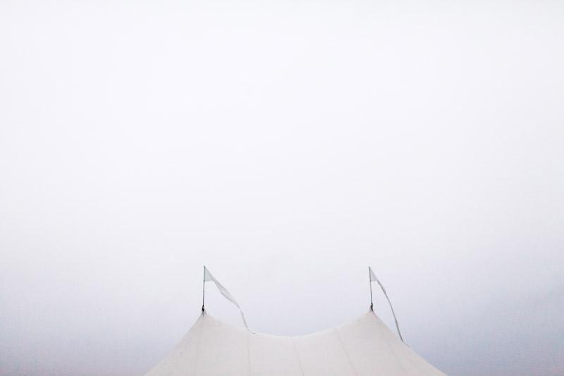 Sayuri joe wedding hamptons 0042