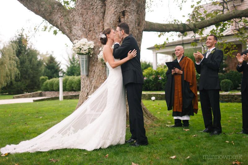 Sayuri joe wedding hamptons 0034